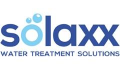Solaxx LLC