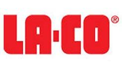 LA-CO Industries Inc.
