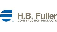 H.B. Fuller Construction Products Inc.
