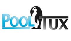 PoolTux