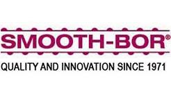 Smooth-Bor Plastics