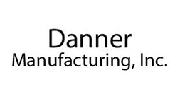 Danner Manufacturing