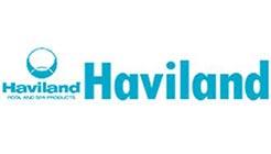 Haviland Enterprises Inc