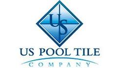 US Pool Tile