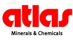 Atlas Minerals And Chemicals Inc