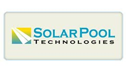 Solar Pool Technologies, Inc.
