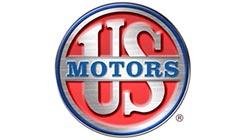 US Motors - Nidec Motor Corp