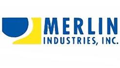 Merlin Industries