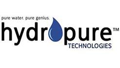 Hydropure Technologies