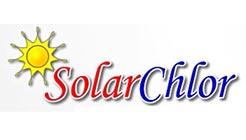 SolarChlor