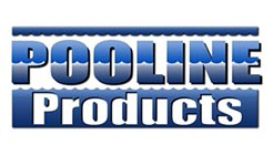 Pooline Products