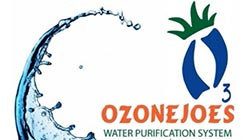 Ozone Joe's LLC Water Purification Systems