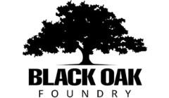 Black Oak Foundry (formally Fountains Unique)