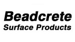 Beadcrete