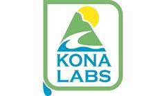 Kona Labs