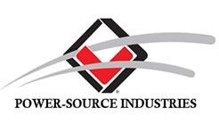 Power Source Industries