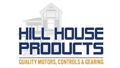 Hill House Products
