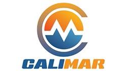 CaliMar