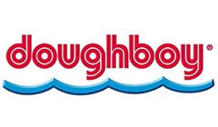 Hollowell Industries (Doughboy, Lomart Pools, Embassy Pools)
