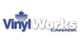 VinylWorks Canada
