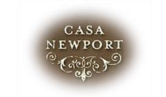 Casa Newport