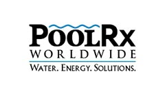 PoolRX Worldwide Inc.