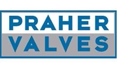 Praher Valves
