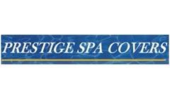 Prestige Spa Covers