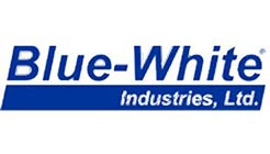 Blue White Industries