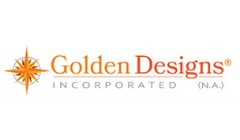 Golden Designs, Inc.