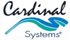 Cardinal Systems Inc