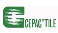 Cepac Tile