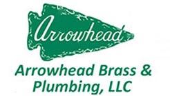 Champion-Arrowhead LLC