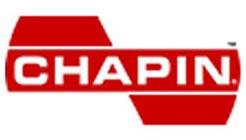 Chapin International Inc
