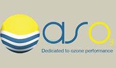 Aqua Sun Ozone
