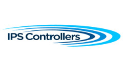 IPS Controllers