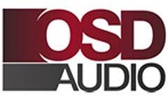 OSD Audio