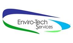 Enviro Tech Services