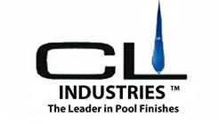 CL Industries Inc