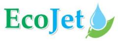 EcoJet by Joape Misting Fans