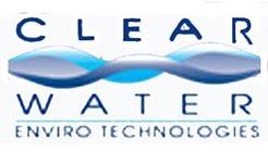 Clearwater Enviro Tech., Inc.