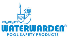 Water Warden Pool Safety Products