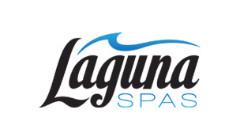 Laguna Spas