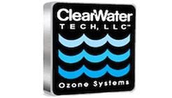 Clearwater Tech LLC