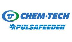 Chem-Tech Pulsafeeder