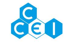 CCEI USA Inc.