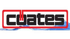 Coates Heater Company, Inc.