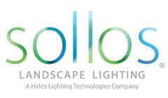 Sollos Landscape Lighting