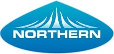 Northern Filter Media