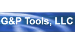 G&P TOOLS, LLC